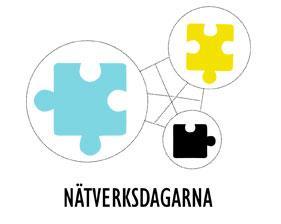 Nätverksdagarna-