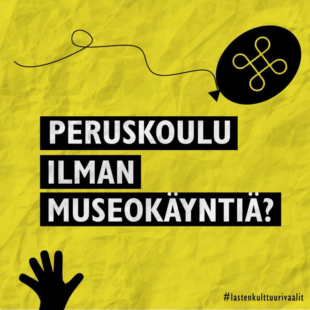 Persukoulu-ilman-museo-INSTA