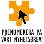 Prenumerera-på-vårt-nyhetsbrev_PIENI