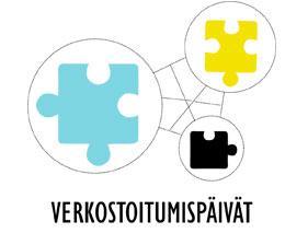 banneri_verkostoitumispäivät