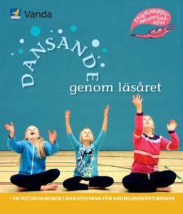 Dansande genom läsåret