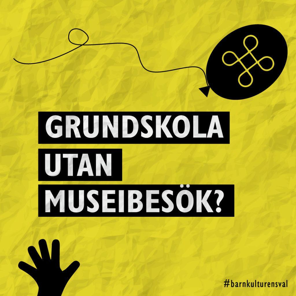SWE-Persukoulu-ilman-museo-INSTA