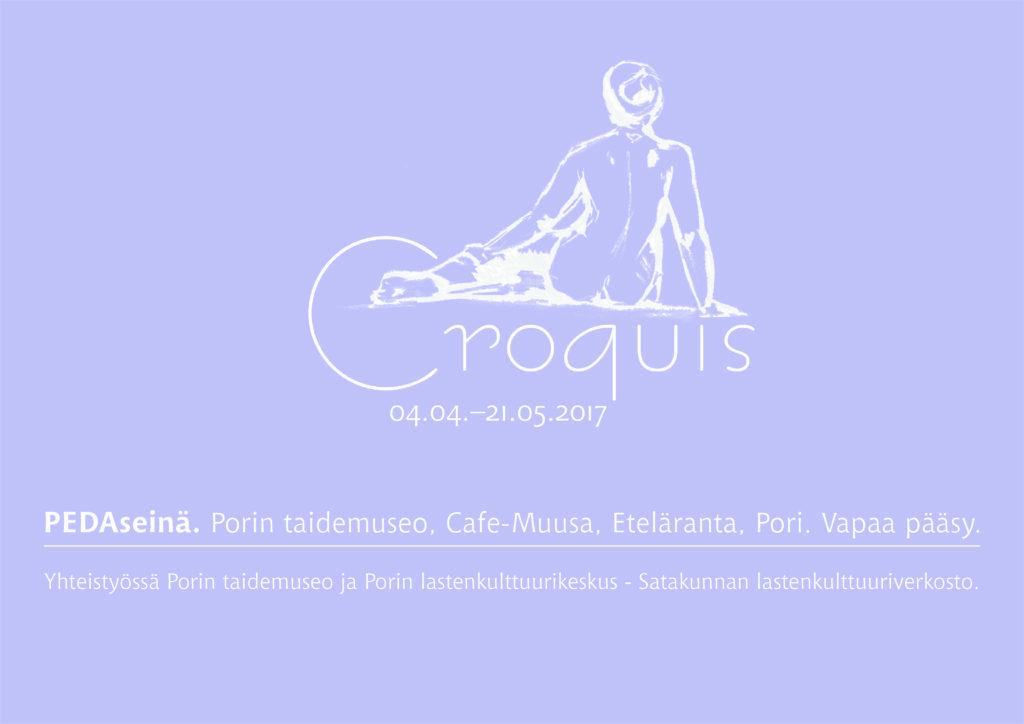 croquis-näyttely_aulatv