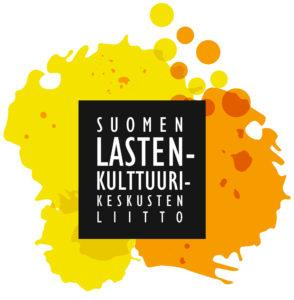Suomen lastenkulttuurikeskusten liitto hakee viestinnän suunnittelijaa määräaikaiseen tehtävään 30.6.2020 asti