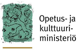 Opetus- ja kulttuuriministeriön kutsu pohtimaan taiteen ja taiteen toimintaympäristön muutoksia