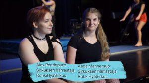 Taiteella kasvaneet, 13.1. Tee unelmistasi totta -päivä: UNICEF-juhla Tornion Musiikkitalolla