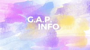 Englanninkielinen GLOBE ART POINT INFO -tietopankki taiteilijoille on avattu!