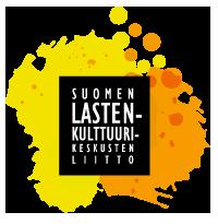 Suomen lastenkulttuurikeskusten liitto on julkaissut hallitusohjelmatavoitteet kaudelle 2019–2023