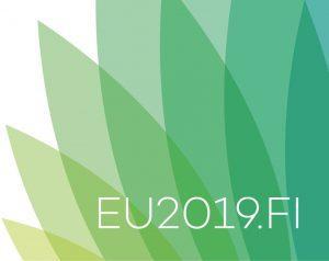 Kansainvälinen lastenkulttuurifoorumi valittu Suomen EU-puheenjohtajakauden oheisohjelmistoon