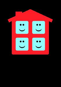 Lasten ja nuorten harrastakotona.fi avaa ovet kotona harrastamiseen