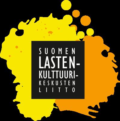 lastenkulttuuri.fi