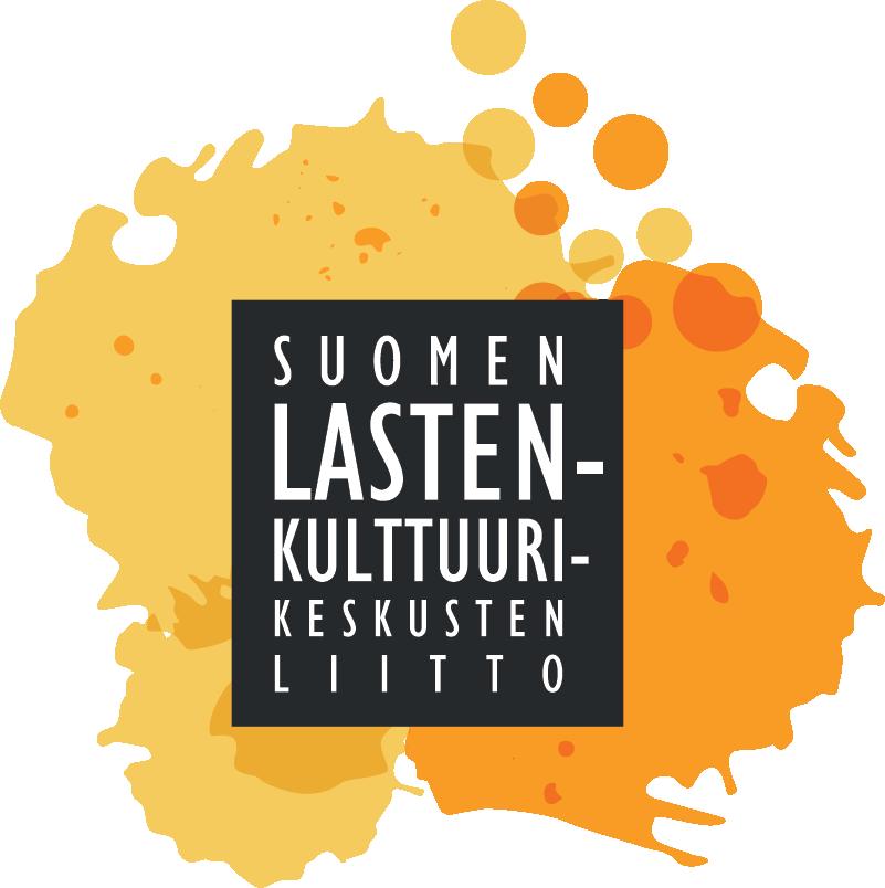 Oppaat ja ohjeistukset - lastenkulttuuri.fi
